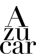 logo azucar HD NB
